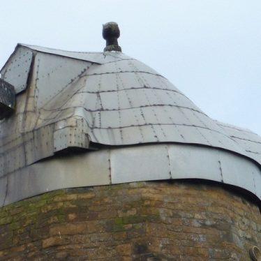 Tysoe Windmill