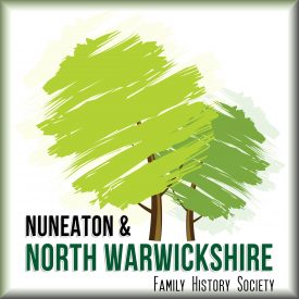Nuneaton & North Warwickshire Family History Society