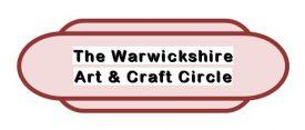 Warwickshire Art and Craft Circle