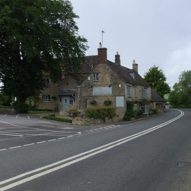 The Murder of Ann Tennant of Long Compton (Part Two)