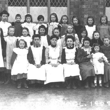 Children S Clubs Leamington Spa