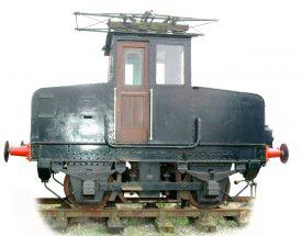 Heritage Railway Museum – Craft Open Day