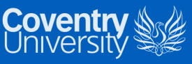 Coventry University, the Lanchester Library
