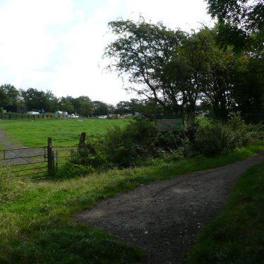LNWR Kenilworth-Berkswell Branch