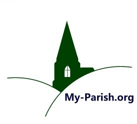 My-Parish.org