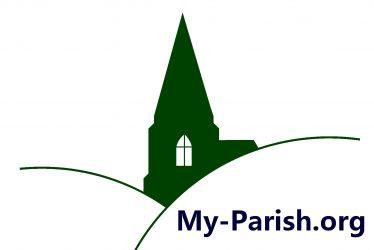 My-Parish.org