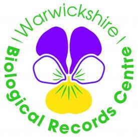 Warwickshire Biological Records Centre (WBRC)