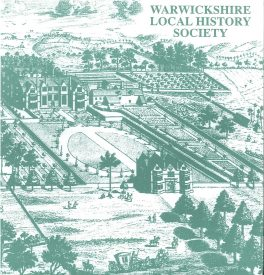 Warwickshire Local History Society