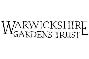 Warwickshire Gardens Trust