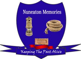 Nuneaton Memories