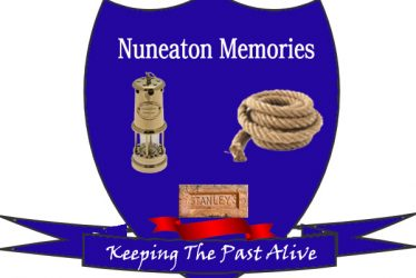 Nuneaton Memories