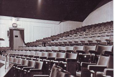 Palace Cinema, Nuneaton
