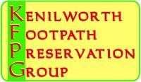 Kenilworth Footpath Preservation Group