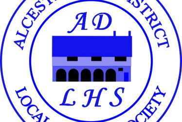 Alcester & District Local History Society