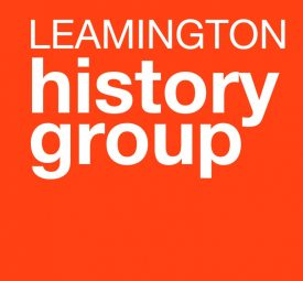Leamington History Group