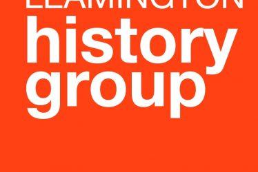 Leamington History Group