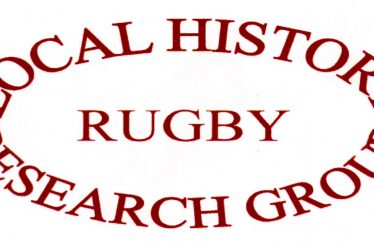 Rugby Local History Research Group