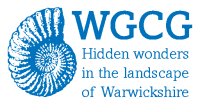Warwickshire Geological Conservation Group (WGCG)