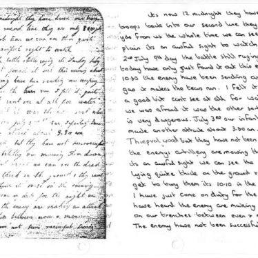 page-10 | Nuneaton Memories