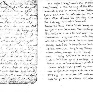 page-11 | Nuneaton Memories