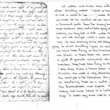 page-8 | Nuneaton Memories