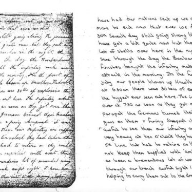 page-9 | Nuneaton Memories