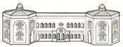 Warwickshire Industrial Archaeology Society