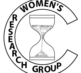 The Women's Research Group