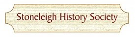 Stoneleigh History Society