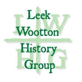Leek Wootton History Group