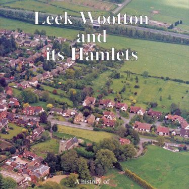 Leek Wootton History Group | Leek Wootton History Group