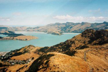 Hardship for Warwickshire Emigrants to New Zealand