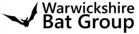 Warwickshire Bat Group