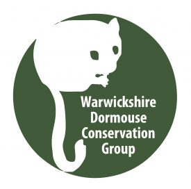Warwickshire Dormouse Conservation Group