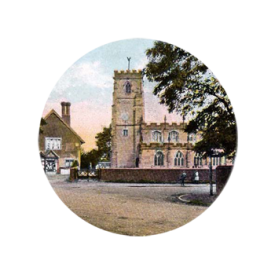 Knowle Local History Society