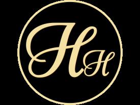 The History Hub Ltd.