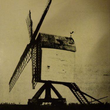 Marton Windmill