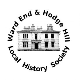 Ward End and Hodge Hill Local History Society