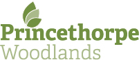 Princethorpe Woodlands Living Landscape Project