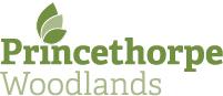 Princethorpe Woodlands Living Landscape Project