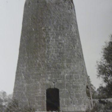 Quinton Windmill