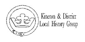Kineton & District Local History Group