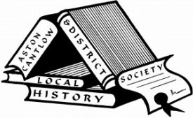 Aston Cantlow and District Local History Society