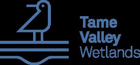 Tame Valley Wetlands