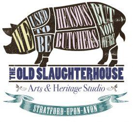 The Old Slaughterhouse, Escape Arts