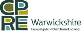 CPRE Warwickshire