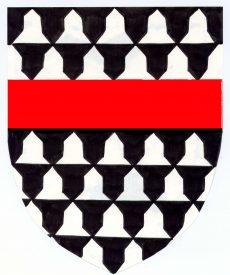 Kingsbury History Society
