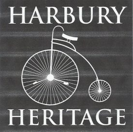 Harbury Heritage