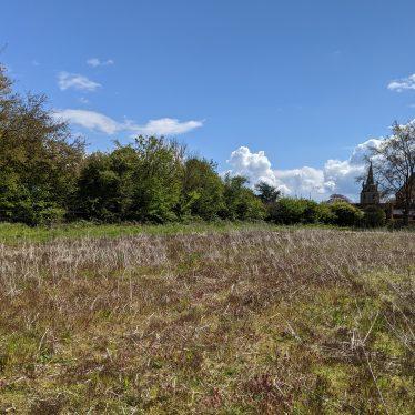 Honiley Medieval Settlement