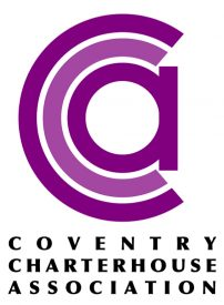 Coventry Charterhouse Association